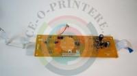 RM1-0806 Плата DC контроллер OEM HP LJ
