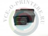 Картридж черный (Black) Canon PG 540 Вид  5