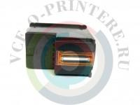 Картридж черный повышенной емкости HP 121XL Вид  5