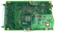 CB356-60001 | Q3990-60002 | Q3697-6001 Плата форматирования (сетевая) OEM LJ 1320N