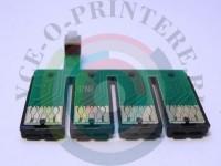 СНПЧ Чип Epson TX117/CX4300 Вид  1