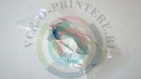 Шлейф печатающей головки