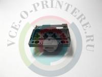 F197000 Печатающая головка для Epson Stylus SX420W/ SX425W Вид  3