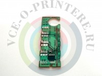 Чипы для картриджа Xerox WC 3119 Вид  4