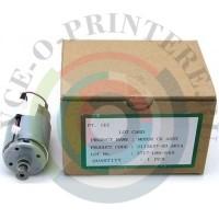 2112637 Двигатель (мотор) каретки Stylus Photo 1400, 1410, R1900 / Stylus Photo R2880