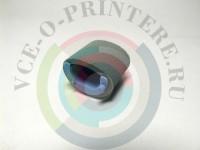 Ролик подачи бумаги HP 1005/ 1006/ 1007/ 1008 Вид  3