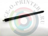 Вал заряда (PCR) 3100 для Xerox Phaser 3100 Вид  2