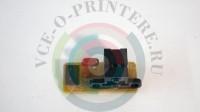 2084554 Датчик диска энкодера Epson