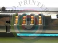 Картридж Samsung SCX-4200 для принтеров SAMSUNG SCX-4200/ SCX-4220 Вид  4