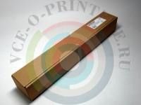 Резиновый прижимной вал HP 1000/1200 Вид  1