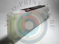 ПЗК (Перезаправляемые картриджи) для Epson Stylus Pro 7900/ 9900 Вид  4