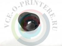 Ролик захвата бумаги ручного лотка HP LaserJet P3015 Вид  4