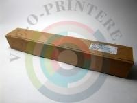 Резиновый прижимной вал HP 1100/ 3200 Вид  1