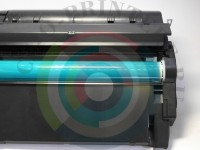 Картридж HP Q5942A  Вид  4