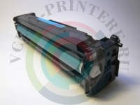 Картридж HP CC530A для принтеров HP CP2025/CM2320mfp Вид  3