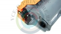 Картридж Brother TN-2375 для HL-L2300D/ HL-L2320D/ HL-L2340DW/ HL-L2360DN/ HL-L2365DW/ HL-L2380DW/ DCP-L2500D/ DCP-L2520DW/ DCP-L2540DN/ DCP-L2560DW/ MFC-L2700DW/ MFC-L2703DW/ MFC-L2720DW/ MFC-L2740DW