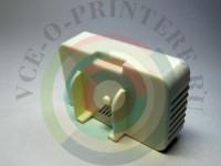 Resetter, программатор для сброса чипа Epson 4900/ 4910