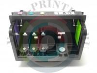 Печатающая головка для HP OfficeJet 6000/ 6500/ 7000 Вид  5