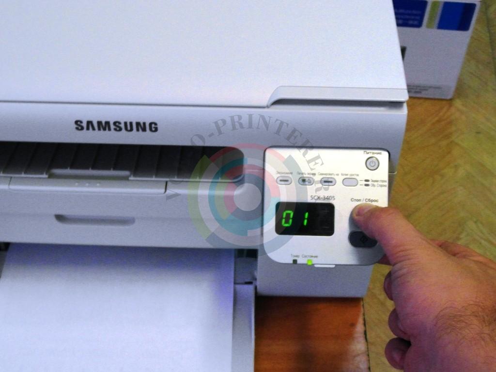 Samsung Scx 3400 Прошивка 3 00 01 18