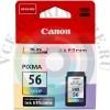 Картридж 9064B001 | 9064B001[AA] | CL-56 для Canon PIXMA E404/ E414/ E464/ E474/ E484 (O)
