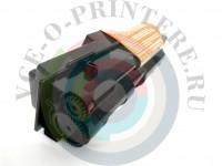 Картридж s-Line TK-1140 для Kyocera FS-1035MFP Вид  4