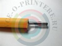 Резиновый прижимной вал HP P1005/ P1006/ P1007/ P1008/ LPR1008 Вид  4
