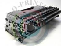 Картридж HP CE505X для принтеров HP LaserJet P2055/ P2035 Вид  5