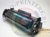 Картридж HP Q2612A 12a для принтеров HP Laser Jet 1010/ 1012/ 1015/ 1018 Вид  2