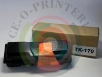 Тонер картридж Kyocera Mita TK-170 Вид  1
