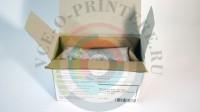 Печатающая головка QY6-0082