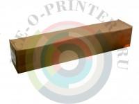 Глянцевая рулонная фотобумага 140гр/м2, 610мм*30м Вид  1