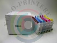 ПЗК Epson R200