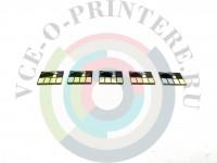 Комплект чипов для картриджей HP 178 СНПЧ и ПЗК Вид  2