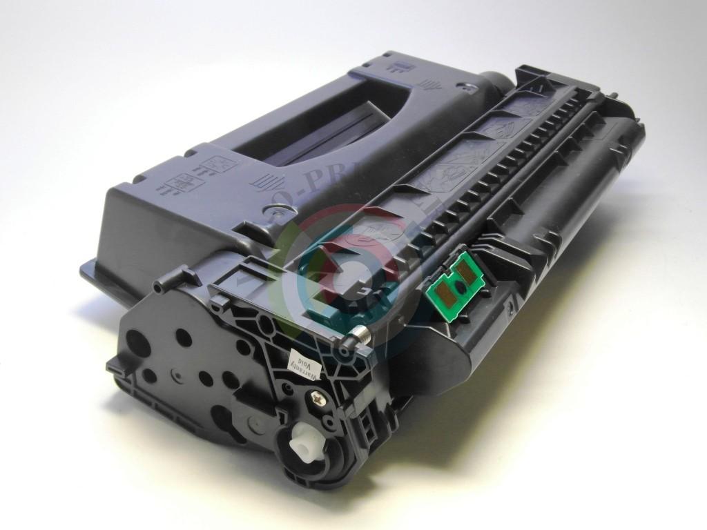 Ремонт принтера hp laserjet p2015 своими руками7