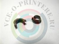 Подшипники резинового вала (бушинги) HP 1100/ 3200 комплект Вид  3