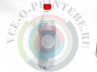 Чернила HP 1литр водные Light Magenta Вид  3