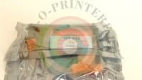 Печатающая головка для HP OfficeJet PRO 8000/8500 HP-940M/C C4901A