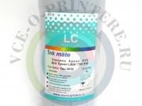 Чернила Epson 1 литр Light Cyan Вид  2