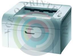 Скачать драйвер принтера самсунг ml 2015