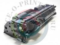 Картридж HP CE505A для принтеров HP LaserJet P2055/ P2035 Вид  2