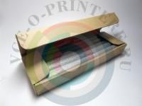 Ролик заряда (PCR) HP 4014 Вид  1