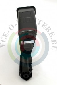 Тонер-картридж KYOCERA FS-1060 FS-1025MFP/1125MFP (TK-1120) (3K)