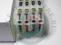 Перезаправляемые картриджи ( ПЗК ) Brother Lc103 / lc567 для MFC-J4410DW MFC-J2510, MFC-J2310 с чипом