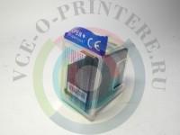 Картридж черный повышенной емкости HP 122XL Вид  4