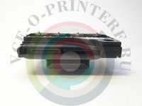 F182000 Для принтера Epson Epson CX7300 Вид  4