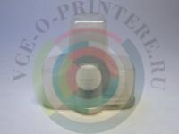 Перезаправляемые картриджи (ПЗК) HP 177 с чипом Вид  4