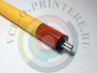 Резиновый прижимной вал HP 1000/1200 Вид  3