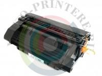 Картридж HP CC364A для принтеров HP Laser Jet P4014 Вид  5