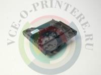 F182000 Для принтера Epson Epson CX7300 Вид  2