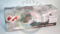 Картридж HP универсальный CB435A/ CB436A/ CE285A/ CE278A